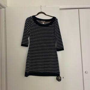 White House Black Market Blouse/Dress